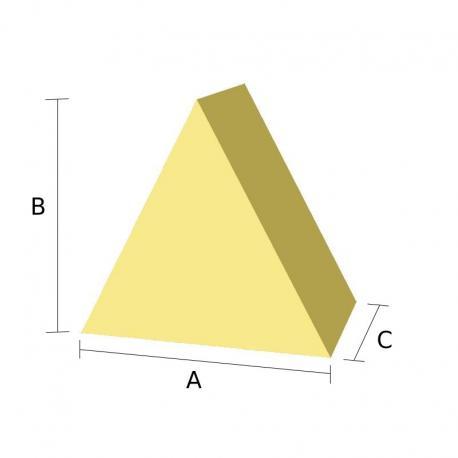 Pirámide