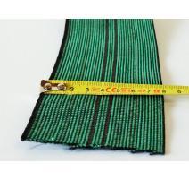 Cincha Elástica para tapizar de 8cm