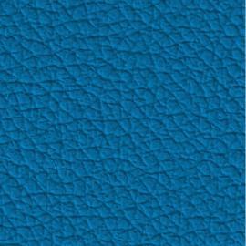 Polipiel náutico por metros en 27 Colores