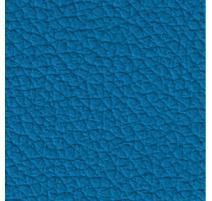 Polipiel náutico (certificado) en 27 Colores