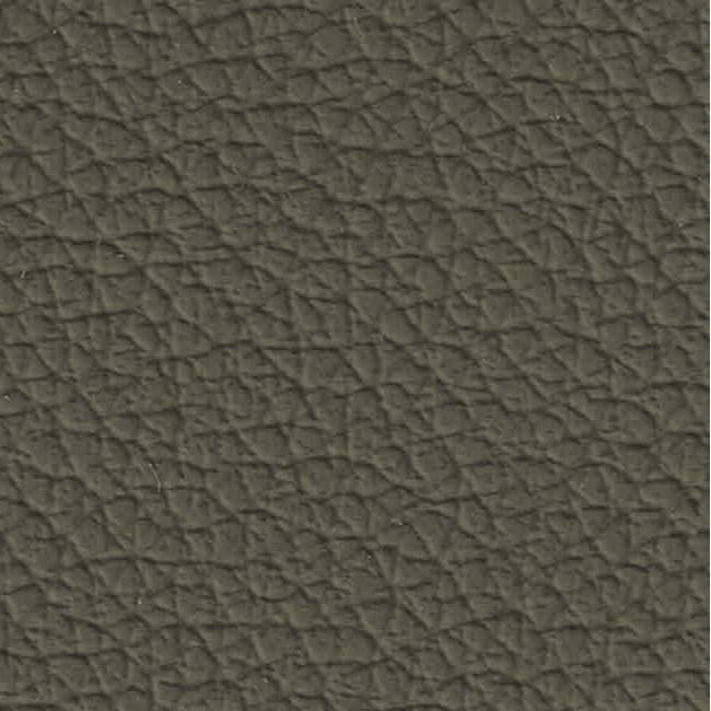 Grey 75051